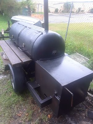 Grill for Sale in Kissimmee, FL