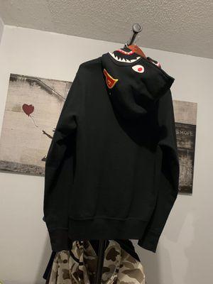 Bape Pullover Hoodie for Sale in El Paso, TX