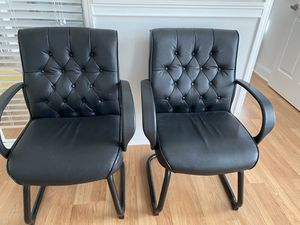 Office chairs for Sale in Duluth, GA