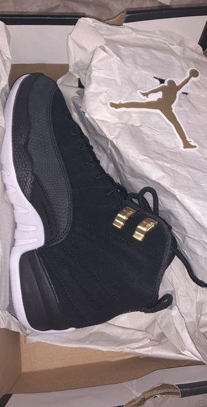 Jordan 12 for Sale in Phoenix, AZ