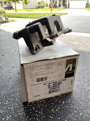 Brake caliper for Sale in Elgin, IL