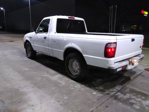 A beautiful 2006 Ford ranger 118,000 miles for Sale in Addison, IL