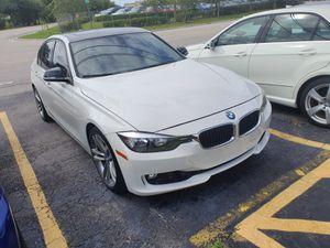 Bmw for Sale in Miami, FL