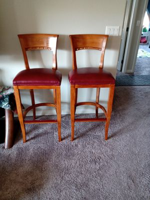 Refurbished Bar Stools for Sale in Henderson, NV
