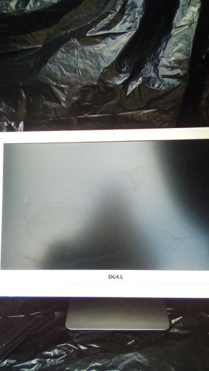 Dell Inspiron 3265 for Sale in Vancouver, WA