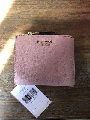 Kate Spade Wallet for Sale in Corona, CA