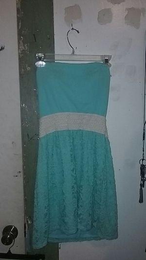 Rue21 Dress for Sale in Kingsport, TN