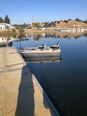 Sundolphin pro 8.5ft for Sale in Pleasant Grove, CA