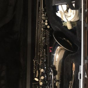 Tenor Saxophone for Sale in Fresno, CA