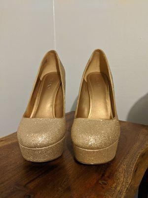 Aldo heels for Sale in Dallas, TX