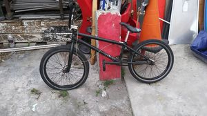 Bmx [price not firm] for Sale in El Monte, CA