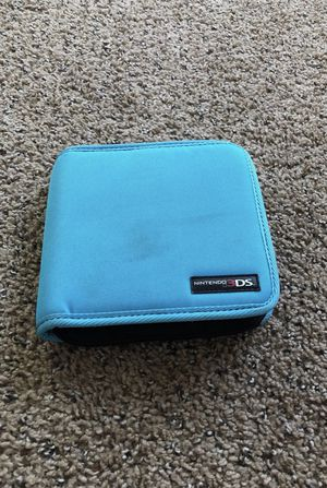 Nintendo 3DS accessories for Sale in Eureka, MO