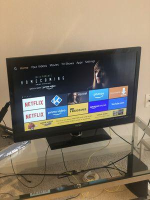 32 inch Vizio 1080P HDTV for Sale in MONTGOMRY VLG, MD