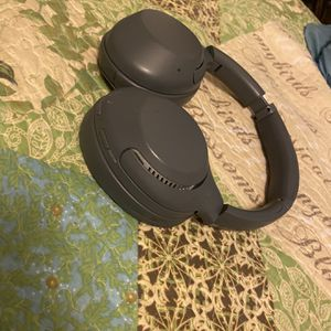 Sony Hifi Headphones for Sale in Brookhaven, PA