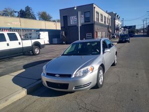 2006 chevy Impala for Sale in York, PA