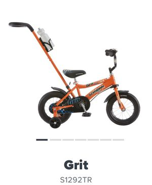 Schwinn Kids bike for Sale in Dublin, OH