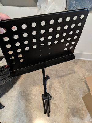 Music Stand for Sale in Philadelphia, PA