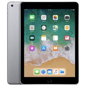 iPad Mini Third Gen for Sale in Pembroke Pines, FL