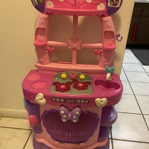 Play Kitchen for Sale in Fort Lauderdale, FL
