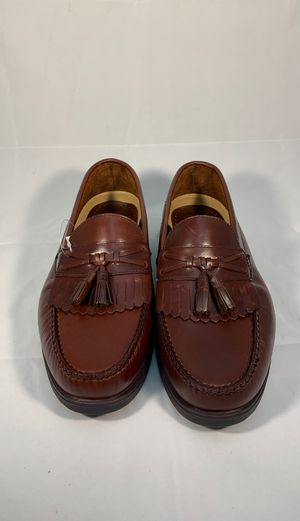 NEW French Shiner Shoes for Sale in Glenpool, OK