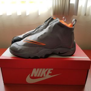 ◇◇ Air zoom flight The Glove Oregon State New sz 10.5 ◇◇ for Sale in Monterey Park, CA