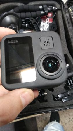 GoPro camera outdoor for Sale in Phoenix,  AZ
