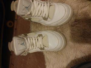 Jordan 20 come get them for Sale in Mineral, VA