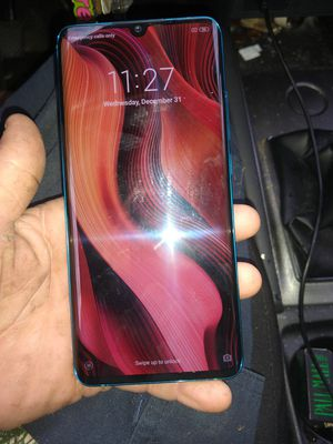 Unlocked Note 10 for Sale in High Point, NC
