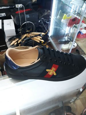Gucci's for Sale in Knoxville, TN