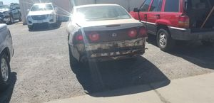 2000 Chevy Impala for Sale in Fresno, CA