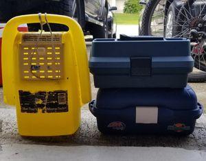 Fishing supplies for Sale in Deltona, FL