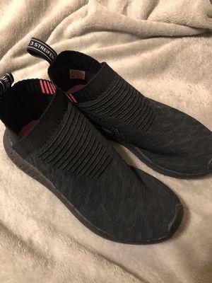 Adidas Nmd Cs2 for Sale in Carrollton, TX