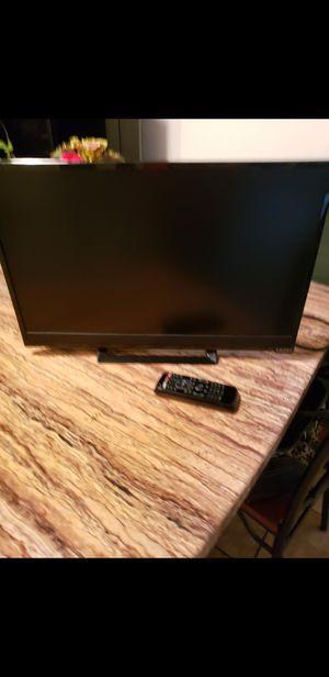 Smart TV visio new chica de 29 pulgadas for Sale in Dallas, TX