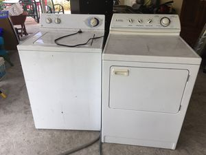 Free for Sale in West Palm Beach, FL