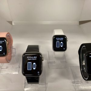 Unlocked Apple Watch Series 2 for Sale in Chicago, IL