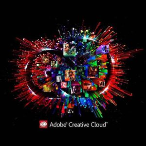 Adobe CC2019 *For Mac for Sale in Queen Creek, AZ