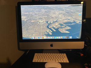 iMac for Sale in Grand Prairie, TX