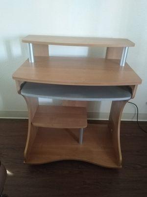 Desk for Sale in Galt, CA