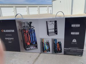 Shelves for Sale in Fresno, CA