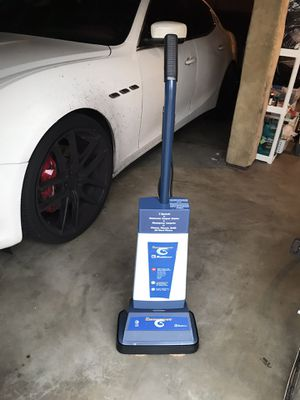 Koblenz cleaning machine floor shampooer polisher for Sale in San Clemente, CA