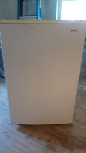 Kenmore small Freezer for Sale in Tampa, FL