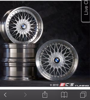 Anyone have these ?? for Sale in Austin, TX
