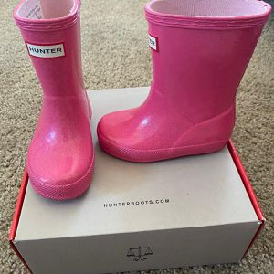 Hunter Boots for Sale in Anaheim, CA