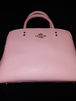 Coach hand bag for Sale in Kennewick, WA