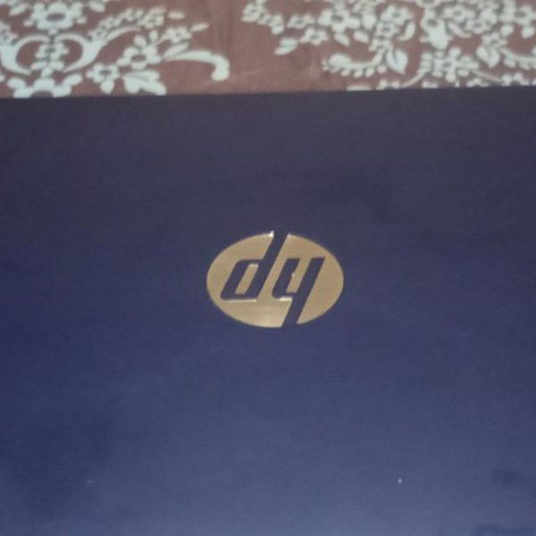 """HP streaming Laptop 11"""" Perfect Condition i4"""