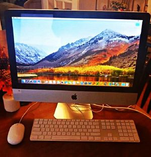 """13"""" Apple MacBook-new 128gb SSD-loafed with software! for Sale in East Aurora, NY"""