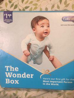 Infant Formula (Enfamil) for Sale in Rahway,  NJ