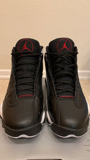 Air Jordan 13 Retro Reverse He Got Game for Sale in Hemet, CA