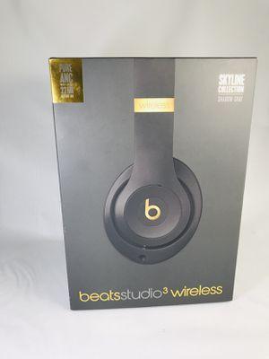 Beats studio 3 for Sale in Bronx, NY