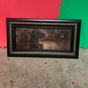Dog Portrait Art for Sale in Spring Hill, TN